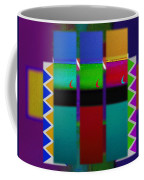 Egyptian Reggae Coffee Mug