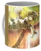 Eid And Seek Coffee Mug