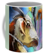 Eid Ul Adha  Coffee Mug