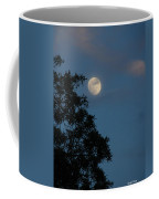 Eight Thirty Two Pm Coffee Mug