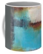 Eighteen Eighty Six Coffee Mug