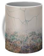 El Genio Curioso 1 Coffee Mug