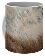El Genio Curioso 10 Coffee Mug