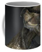 El Luque Coffee Mug