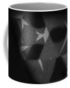 El Mundo  Coffee Mug