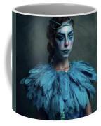 El Payaso 1 Coffee Mug