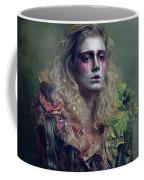 El Payaso 2 Coffee Mug