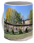 El Portal Coffee Mug