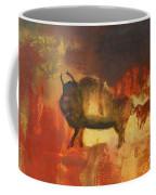 El Torro Coffee Mug