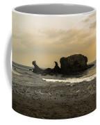 El Tunco I Coffee Mug