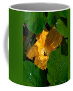 Eldorado For Bees Coffee Mug