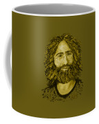 Electric Jerry Lemon - T-shirts-etc Coffee Mug