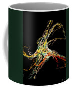 Electric Shock Coffee Mug