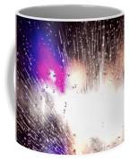 Electric Swim Coffee Mug