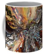 Electrical Storm Coffee Mug