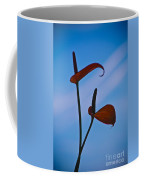 Elegance-1 Coffee Mug