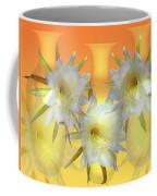 Elegant Beauty Coffee Mug