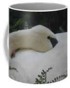 Elegant Beauty Coffee Mug