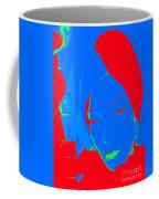 Elegant Eloise Coffee Mug