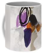 Element # 3 Coffee Mug