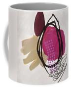 Element # 7 Coffee Mug