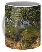 Elements At Play 2015 Coffee Mug