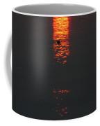 Elements Colide Coffee Mug