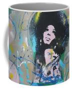 Eletric Ross Coffee Mug