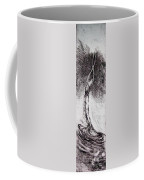 Elevation Coffee Mug