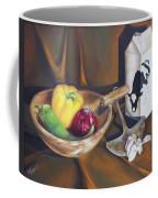 Elk Creek Kitchen Coffee Mug