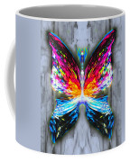 Elm Sparklefrost Coffee Mug
