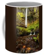 Elowah Perspective Coffee Mug