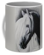 Elsa-free Spirit Coffee Mug