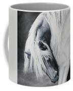 Elsa's Itch Coffee Mug