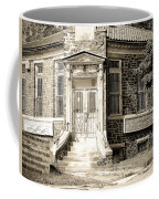 Elverson National Bank Coffee Mug