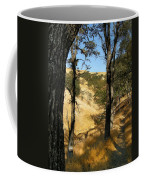 Elyon's Doorway Coffee Mug