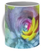 Emanant Spirit 2 Coffee Mug