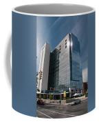 Embassy Suites 2916 Coffee Mug