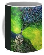 Embodied Energy Coffee Mug