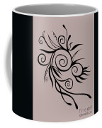 Embrace Flight Invert Coffee Mug