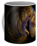 Embryonic Coffee Mug