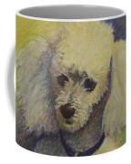 Emile Coffee Mug