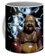 Emit Coffee Mug