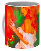 Emma's Reverie Coffee Mug