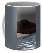 Emotion Coffee Mug
