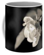 Emotive Coffee Mug