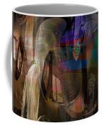 Emp C Coffee Mug
