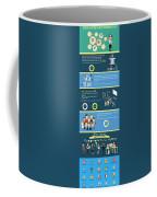 Employee Engagement Coffee Mug