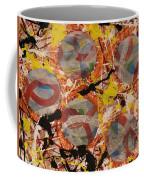 Empowered - 272 Coffee Mug