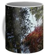 En Mass Coffee Mug